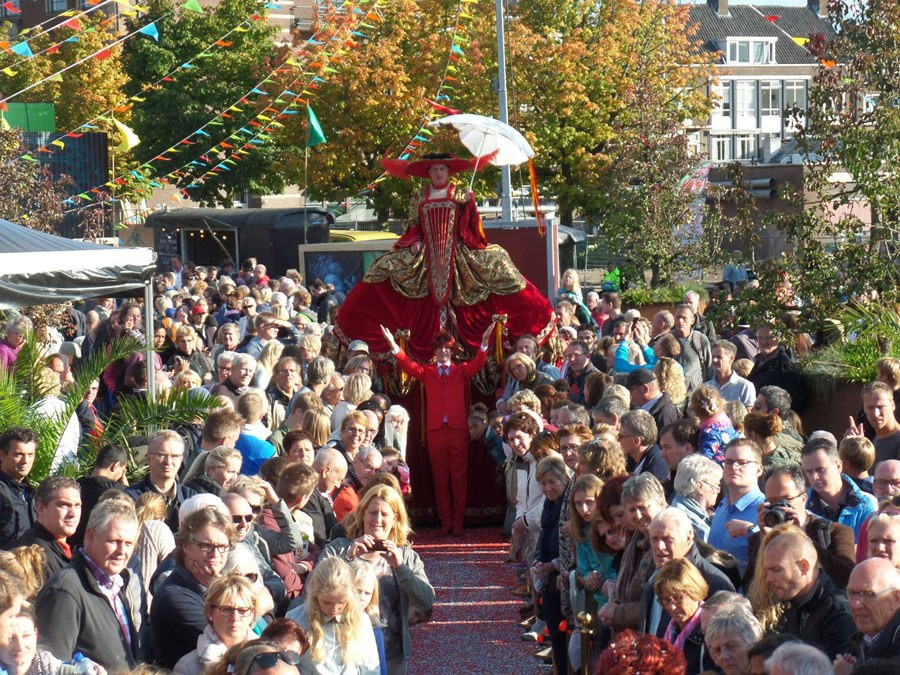 openingsact-festival-derodelopers