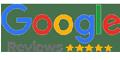 De Rode Lopers - Reviews-Beoordelingen
