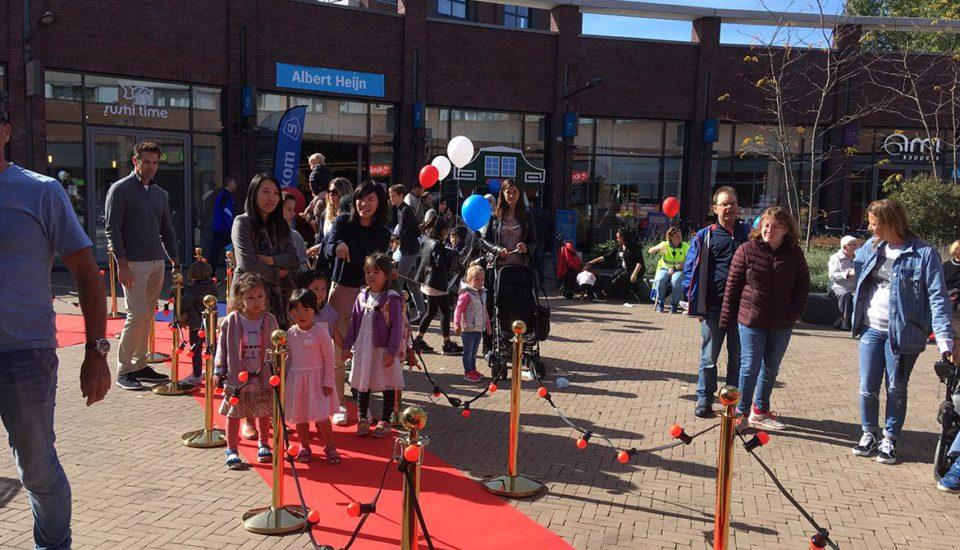 winkelcentrum--evenementen-openings-act-07-7